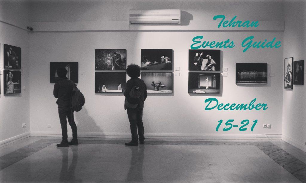 Event Guide-December-2